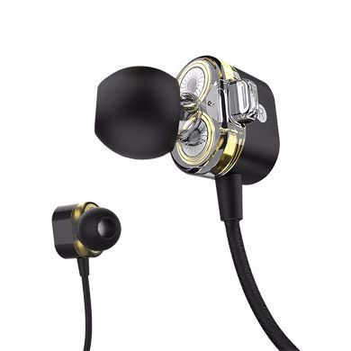Picture for category Bluetooth Earphones