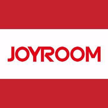 صورة المصنّع JOYROOM