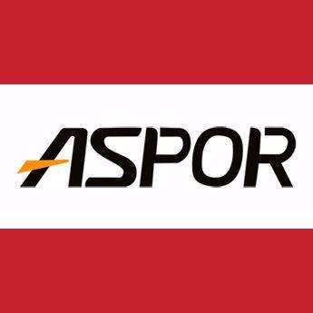 صورة المصنّع ASPOR