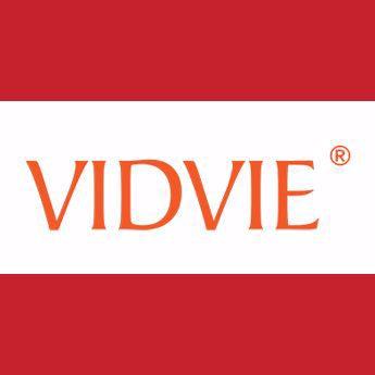 Picture for manufacturer VIDVIE