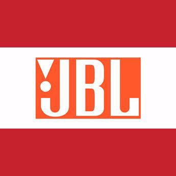 صورة المصنّع JBL