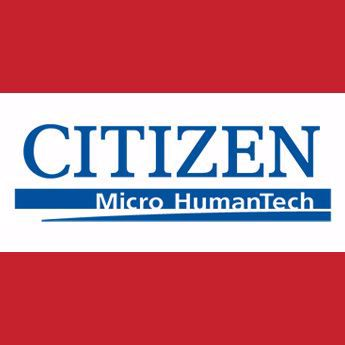 Picture for manufacturer CITIZEN
