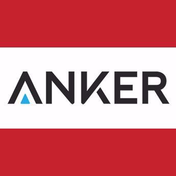 Picture for manufacturer ANKER