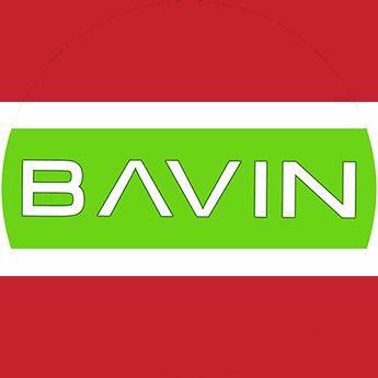 Picture for manufacturer BAVIN