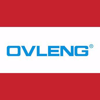 Picture for manufacturer OVLENG