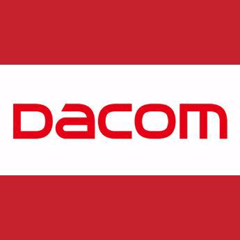 Picture for manufacturer DACOM