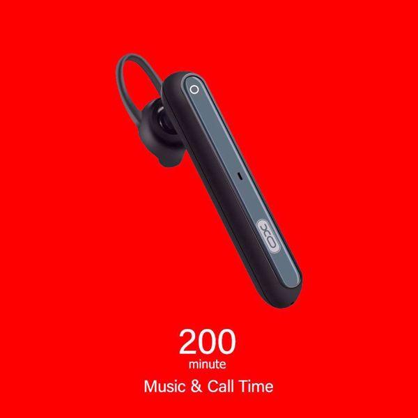 صورة سماعة البلوتوث XO-B26 Business Bluetooth