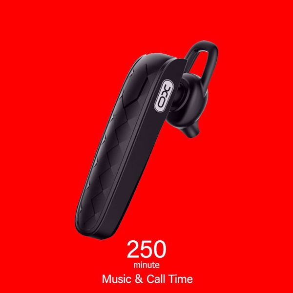 Picture of XO-B20 Bluetooth Earphone