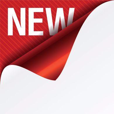 صورة تصنيف جديد المنتجات